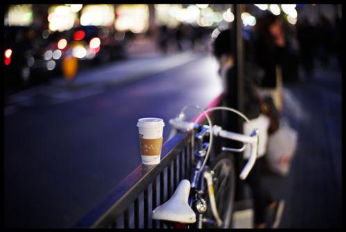 bike-coffee-cycling-hipster-lights-night-Favim.com-103323