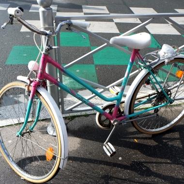 bikeoflille