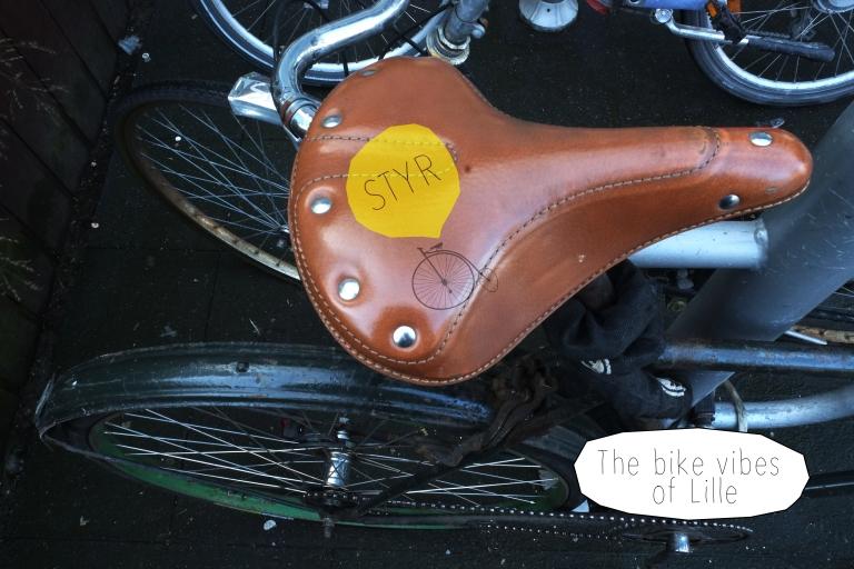 bikesinlillestart.jpg