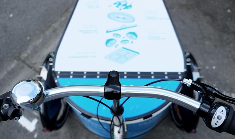 lavitrocyclette_3_s